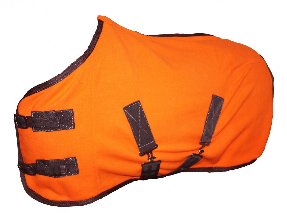 Abschwitzdecke-Kreuzbegurtung-in-vielen-Farben-55cm-165cm-Mini-Shetty-WB-NEU