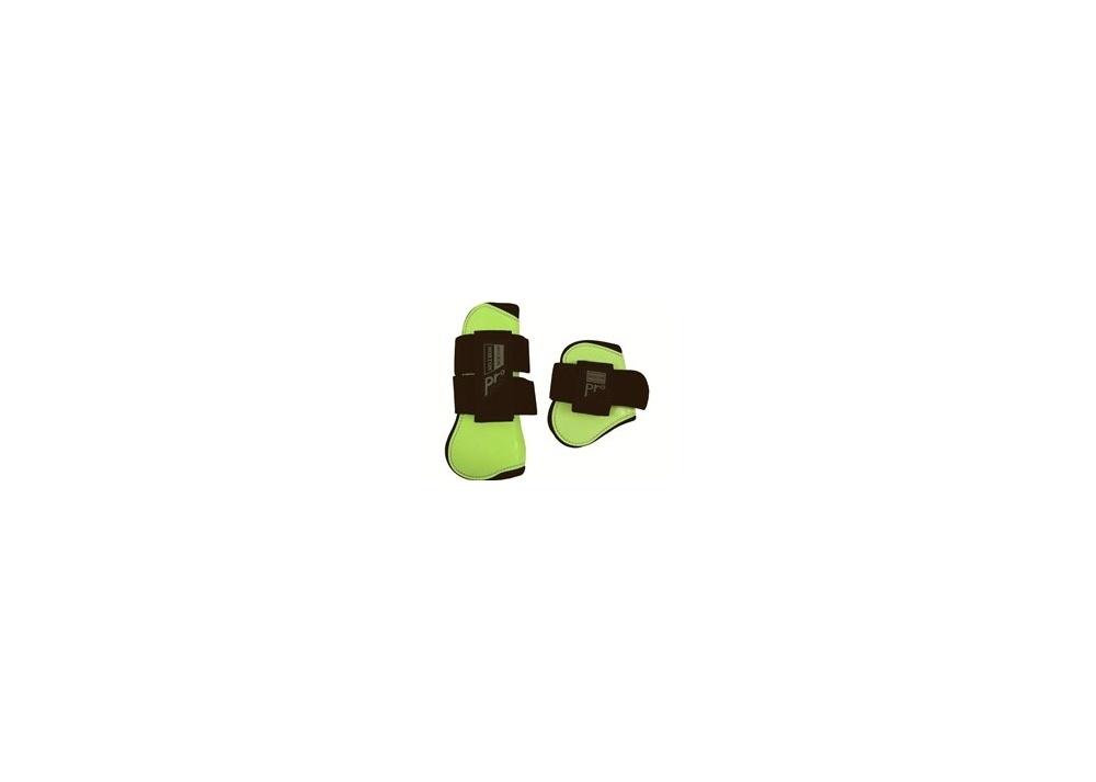 Norton Pro Gamaschen und und Streichkappen verschiedene Farben und und Groessen NEU 778beb