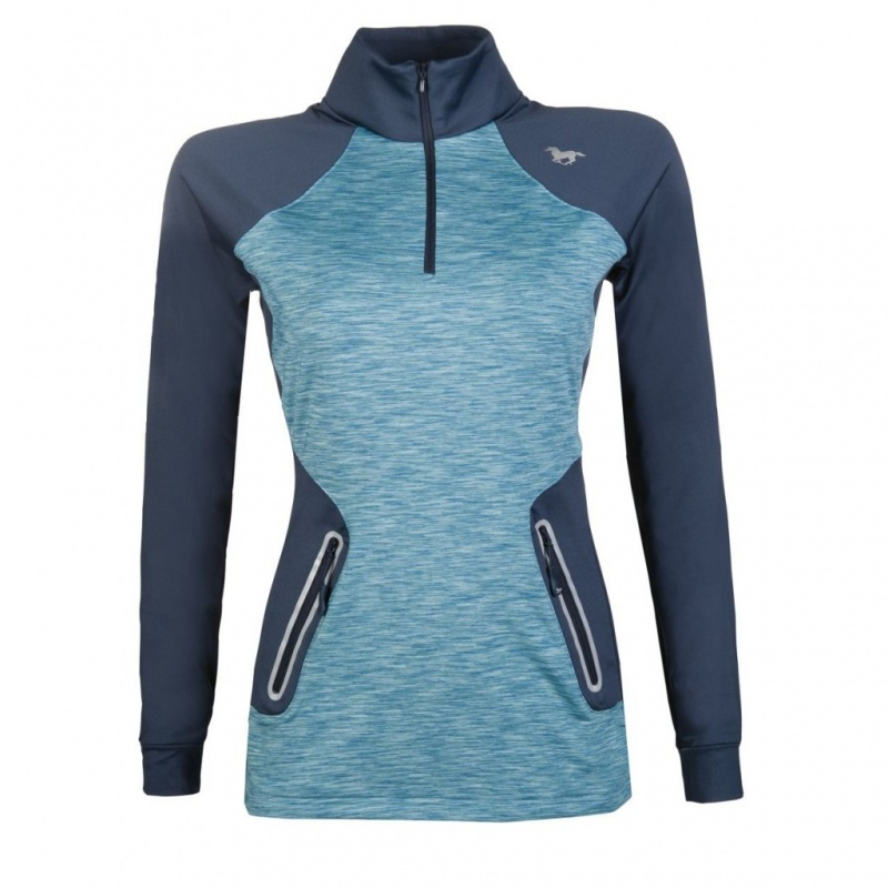 Color : Black Bun bags YUHUA Transparente Mesh G/ürteltasche verstellbare G/ürteltasche zum Laufen Wandern G/ürteltasche Outdoor Sport for Frauen M/änner