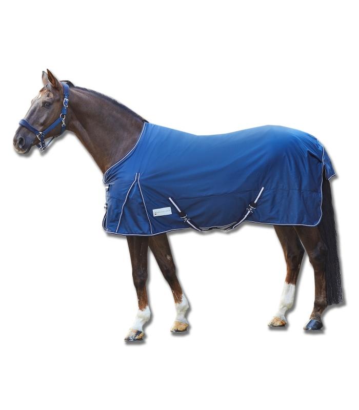 Fohlenhalfter Comfort Waldhausen Horse Fashion weiß NEU
