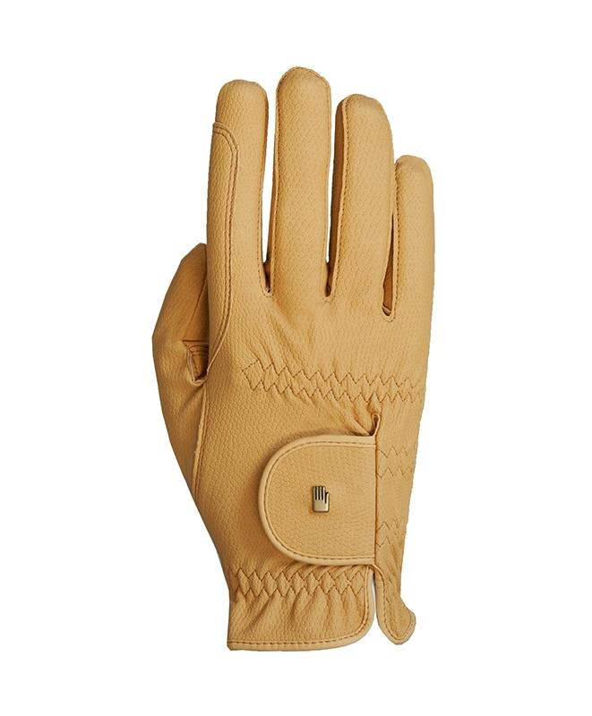 Roeckl Unisex Baby FEX Handschuhe